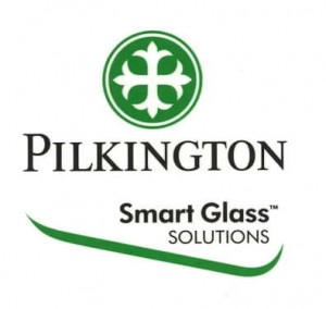 Pilkington - smart glass solutions